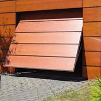 Designer Garage Doors Bolton Bespoke Garage Door Designs
