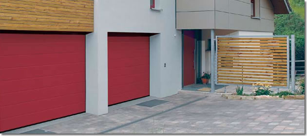 & Garage Doors Bolton Garage Door Repairs Bolton Parts Spares